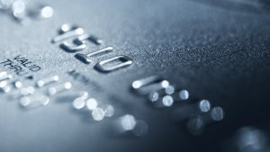 The Future Of Payment Purchasing - The Virtual Card