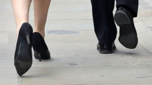 Employment Stays At Top Levels As More Women Stay In Work