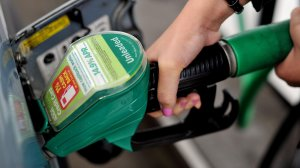 Fuel Prices Rise For Fourth Month In A Row