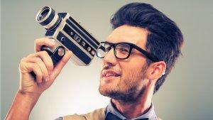 ThreeTipsToImprove Your Video Marketing Strategy