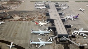 Heathrow Third Runway Will Be 'Critical' For New PM, Says Airport Boss
