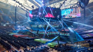 Fortnite To Launch Esports League After World Cup Success