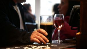 Rising Costs And Cheap Supermarket Booze See 40 Pubs Vanish Each Month