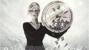 Why Procrastination Prevents Success