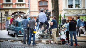 Sustainable Film Production: 6 Tips For A Smaller Footprint And Bigger Profit