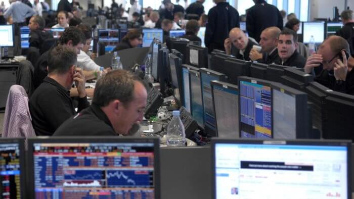 Are we heading for a recession?