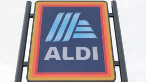 Aldi To Double London Stores As Price Cuts Dent Profits