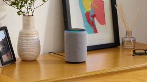 New Alexa-Powered Devices On The Way At Amazon Event