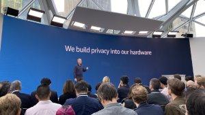 Amazon Widens Alexa's Reach Despite Ongoing Privacy Concerns