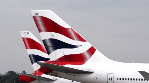 Why Have BA Pilots Gone On Strike?