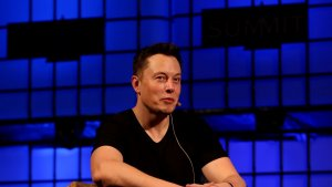 Elon Musk: I Did Not Intend To Accuse British Diver Of Being 'A Paedophile'