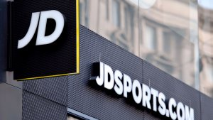 JD Sports Defies High Street Gloom But Warns Landlords On Rents