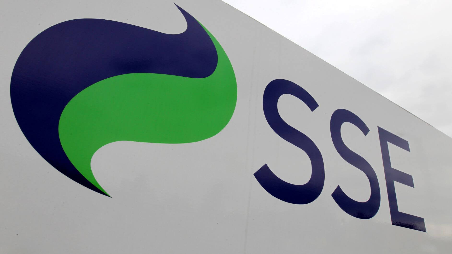 SSE Agrees £500m Deal To Sell Household Supply Arm To OVO