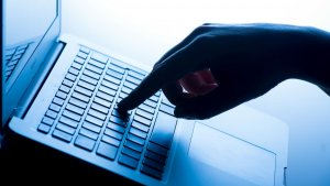 Privacy Fears Risk Widening Digital Divide, Study Suggests