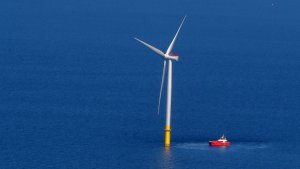 Britain Announces Biggest Auction Round In Renewable Energy Scheme
