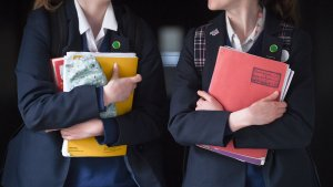 Labour 'Plans To Axe Discounted Business Rates For Private Schools'