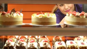 Cake Box To Open Three New Stores As Growth Continues