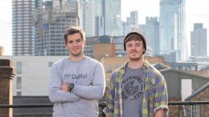 Travel Tech Start-Up Raises £24m From Venture Capital Giants