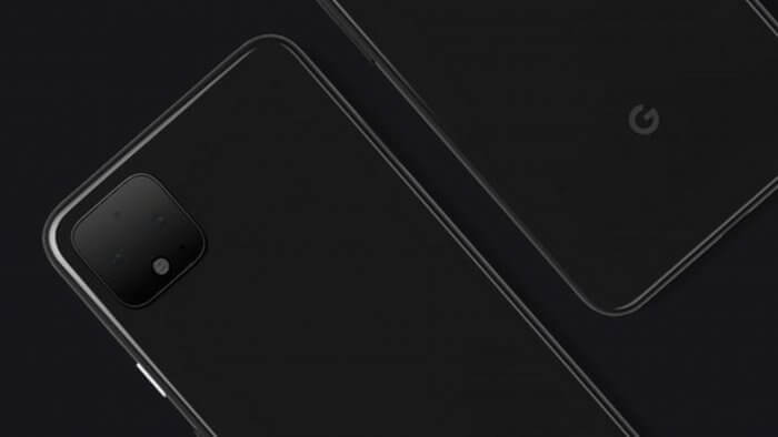 Google To Officially Unveil New Pixel 4 Smartphone