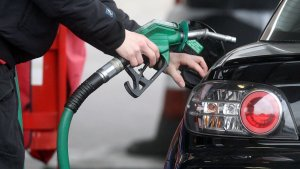 February Sees One Of Largest Monthly Fuel Price Drops In 20 Years