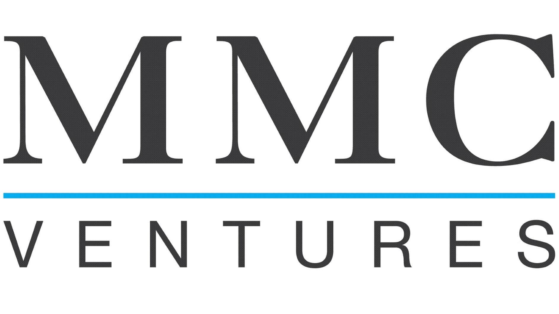 MMC Ventures Announces £100m Scale Up Fund