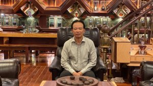 Vietnamese Whisky Collector Confirmed As Owner Of Record-Breaking £10m Haul