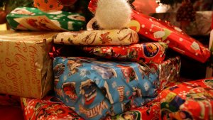 More Than Half Of Online Shoppers Suffered Delivery Woes Last Christmas – Survey
