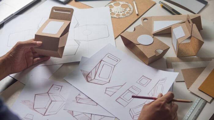 Wackaging: Is Wacky Packaging The Way Forward?