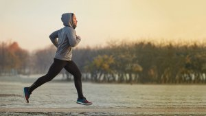 Morning Routine Tips From Successful People