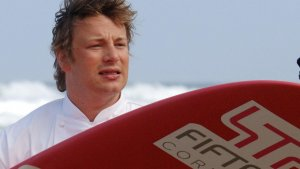 Jamie Oliver's Fifteen Cornwall Shuts Down With Immediate Effect