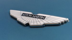 Formula One billionaire To Buy £182m Stake In Troubled Aston Martin