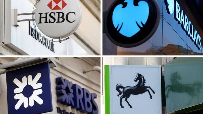MPs Ask Banks To Explain Potential Long Waits To Open Business Accounts