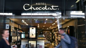 Hotel Chocolat Boss Calls For Rent Cuts To Stop 'Subsiding' CVAs