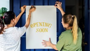 How Micro Businesses Can Make The Most Of 2020
