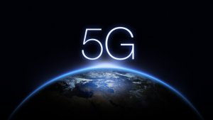 5G: The Next Generation
