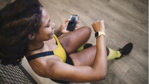 Wearable Tech: Where It Is And Where It's Going