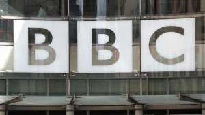 A History Of The Licence Fee