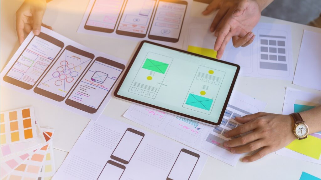 What Is UX Design And How Can It Benefit Your Small Business?