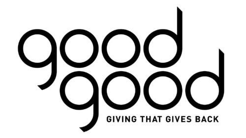 goodgood giving