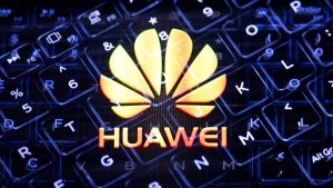 Banning Huawei Will Damage UK's Broadband Ambitions, Says Ex-BT Chief