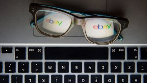 eBay Shoppers 'Duped Into Buying Poor Products Due To Flawed Review System'
