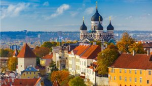 Six Estonian Companies To Look Out For In 2020