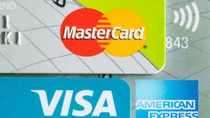New £45 Contactless Card Limit To Be Rolled Out From Wednesday