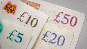 FCA Warns Banks To Stop Using Covid-19 To Squeeze Extra Cash Out Of Businesses