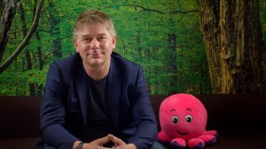 Octopus Energy Gains Unicorn Status With £1bn Valuation