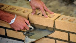 Why Tool Management Is Fundamental To The Growth Of Your Construction Business
