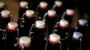 Growth In Craft Beer Sector Slows, Study Suggests