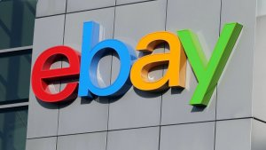 Thousands Of Small Firms Flock To eBay After Stores Shuttered