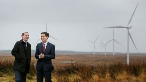 Leave Wind Farms To Business And We Can Fuel Green Recovery – Energy Boss