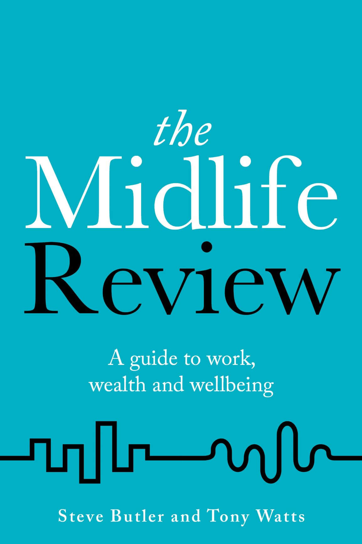 Midlife Review